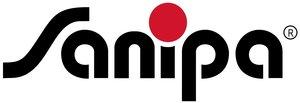 Sanipa Logo