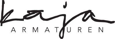 kaja Logo