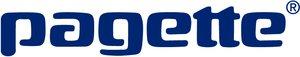pagette Logo