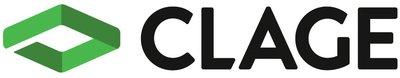 CLAGE Logo