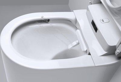 GROHE Toilette / Bidet