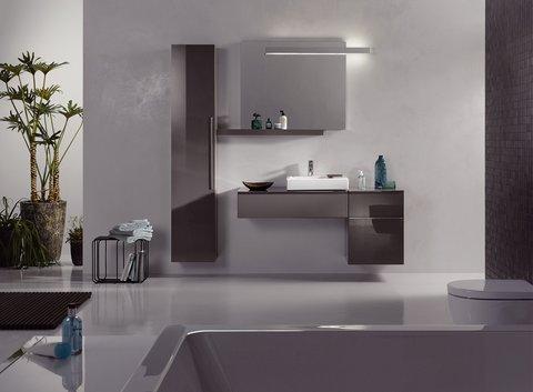 KERAMAG Badezimmer